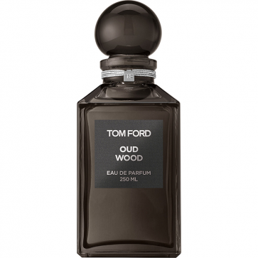 Oud Wood Perfume Sample